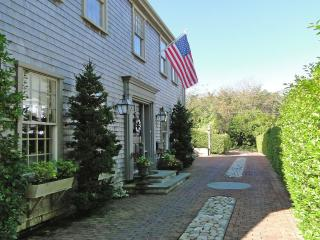 14 South Mill Street - Estate at South Mill, Nantucket