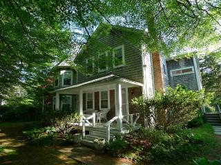 Stunning 5 Bedroom/4.5 Bath East Hampton Village
