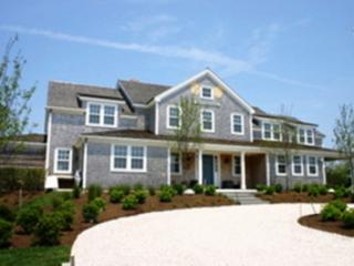 8 Bedroom 8 Bathroom Vacation Rental in Nantucket that sleeps 16 -(9891)