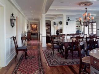 8 Bedroom 8 Bathroom Vacation Rental in Nantucket that sleeps 16 -(9891)