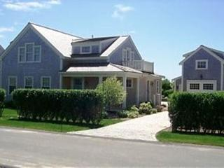 5 Aurora Way, Nantucket