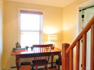 5 Bedroom 5 Bathroom Vacation Rental in Nantucket that sleeps 10 -(9934)
