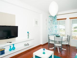 Apartamento T1 Central - Praias Stª Eulália, Oura., Albufeira