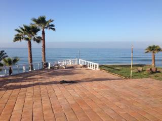 Large Ocean View Home, Rosarito