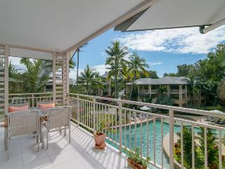 Amphora Resort, Palm Cove - Unit 531 - Top View, Top Host, Top Deal