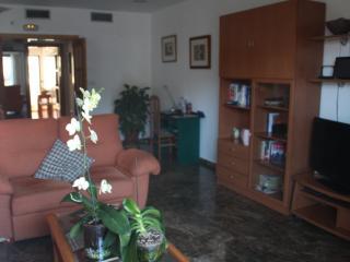 Bonito apartamento en centro ciudad, Morche