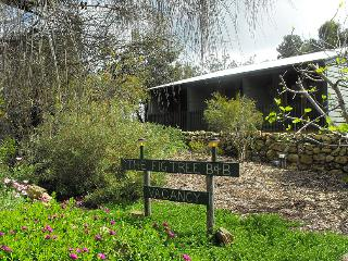 The Fig Tree Bed & Breakfast, Baudin Beach