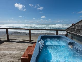 The Lookout - Beachside Retreats \, Lincoln City