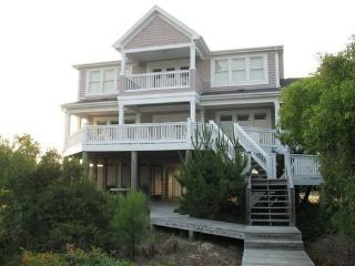 Cypress Hall ~ RA72863, Holden Beach