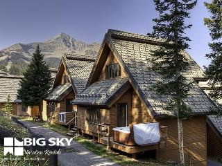Big Sky | Arrowhead Chalet 1651