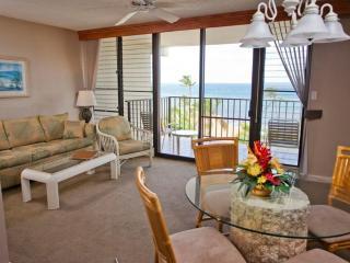 Maui Beach Vacation Club  June 18th thru 25th ONL, Kihei
