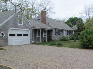 Updated 4 Bedroom in Great Location!, North Eastham