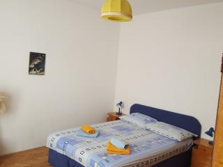 TH03562 Apartments Markulin / Four Bedrooms A1, Preko