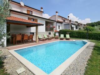 TH01080 Villa Grande House Marina