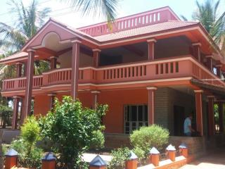 LUXURY FARM HOUSE NEAR KABINI ON H D KOTE ROAD, Mysore
