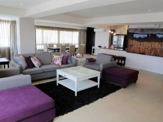 HS11 Luxury condo in Super location
