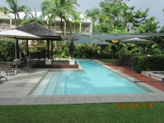 Penthouse Apartment Port Douglas 400 sq mtrs