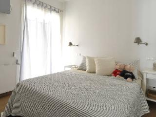 Ideal flat in Athens Riviera, Vouliagmeni