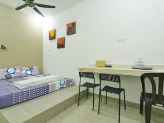Stay99 House 2 for 14 Pax, Malacca