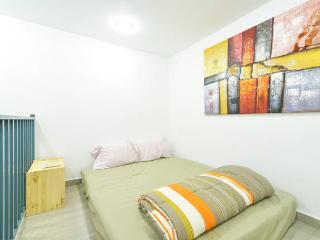 Double Room with Shared Bathroom, Melaka