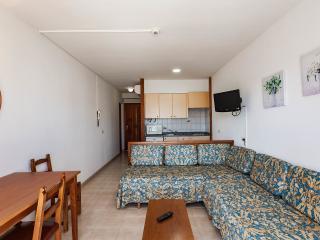 Apartamentos Venecia, Port d'Alcudia