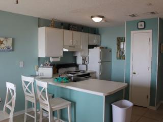 Grand Beach Resort #315 ~ RA74175, Gulf Shores