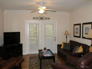 Park Place #111 ~ RA74166, Foley