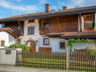 Ferienwohnungen Wilhelm - **** Fewo Kandahar, Garmisch-Partenkirchen