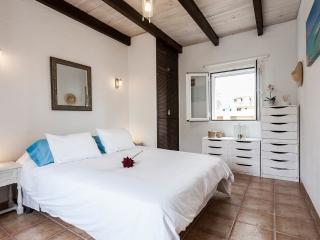 Coqueto y acogedor apartamento en playa de Palma, Palma de Majorque