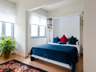 Great Studio Apartment Cihangir Beyoglu