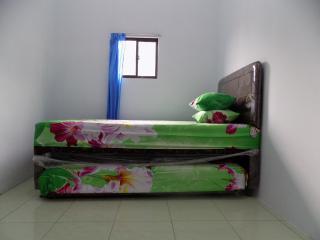 Amelia 2 Guest House,Medan