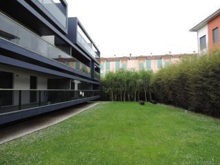 Precioso apartamento nuevo y bien ubicado, Llanes