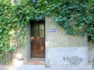 Constantia - holiday home rental on Canal du Midi, South France (sleeps 4) (Ref: 22), Ginestas