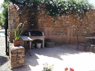 Holiday accommodation Minervois, South of France (Ref: 218), Saint-Jean-de-Minervois