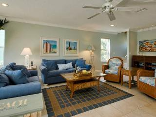 Beach Retreat ~ RA43522, Holmes Beach
