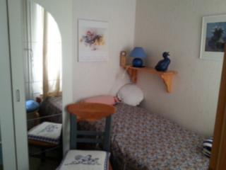 Vacation Apartment in Berlin-Prenzlauer Berg - 624 sqft, central, quiet, relaxing (# 9291), Furstenwalde