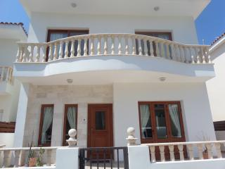 Beautiful Villa Alina Universal area, Paphos