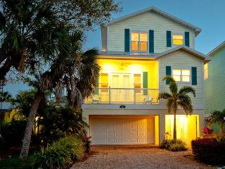 East Wind Home ~ RA43469, Holmes Beach