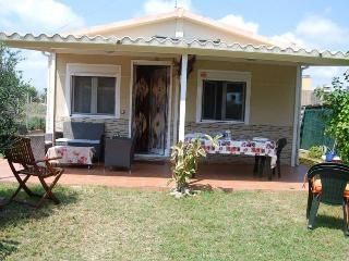 Preciosa casa en vilanova, a 5 minutos de la playa, Vilanova i la Geltrú