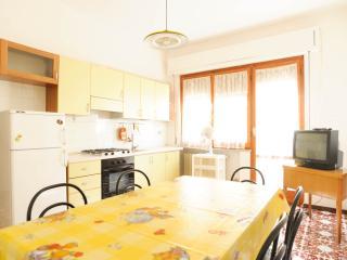 Appartamento in zona residenziale, Roseto Degli Abruzzi