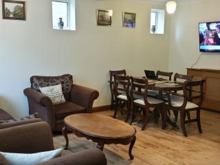 4bedroom Apartment 3min.station/15min.Wimbledon, Croydon