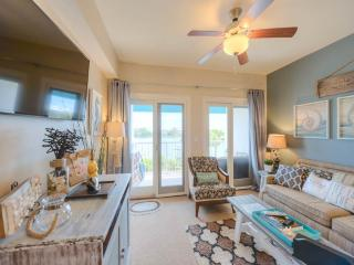 Carillon Beach Inn 210B, Panama City Beach