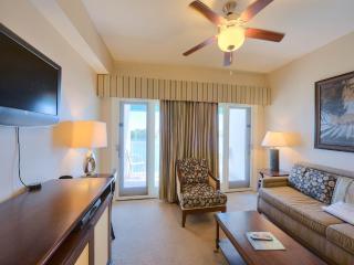 Carillon Beach Inn 310B