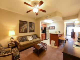 Carillon Beach Inn 207G, Panama City Beach