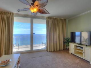 Emerald Beach Resort 1628, Panama City Beach