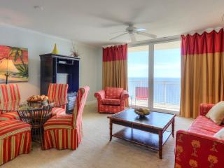 Emerald Beach Resort 2329, Panama City Beach