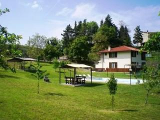 2 bedroom Apartment in Vicchio, Tuscany, Italy : ref 5239874