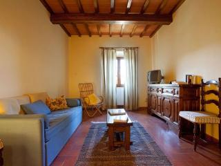 4 bedroom Villa in Bagno A Ripoli, Tuscany, Italy : ref 1616001