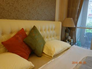 Ocean Villa Just 3 min. to beach ! sleep 8 guests, Taipei