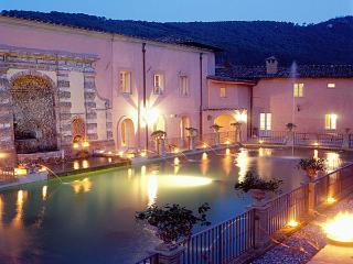 Villa in Vorno, Tuscany, Italy